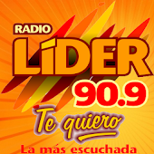 Radio Lider Balcarce