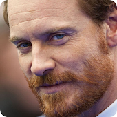 Michael Fassbender  Wallpaper