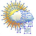 Simple Weather Widget logo