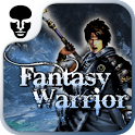 Fantasy Warrior icon