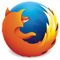 Firefox Browser for Android APK Cracked Download