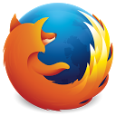Firefox 55.0.2 APK Download