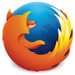 Firefox Browser for Android v40.0.3