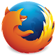 Firefox Browser for Android v32.0.2