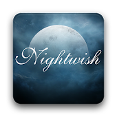 Nightwish 2 English