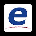 Benefits by eflex logo