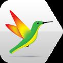 Yandex.Fotki icon