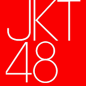 JKT48 wallpaper