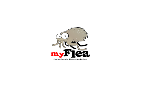 myFlea - screenshot thumbnail