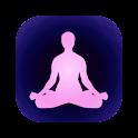 Binality logo