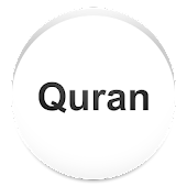 Quran Farsi Translate