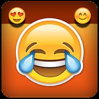 Emoji Keyboard - Color Emoji 1.20
