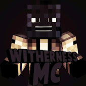 Witherness MC