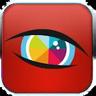 Worldscope Webcams icon