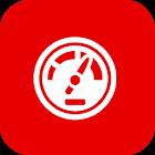 MeinCallYa icon