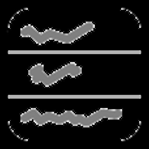 scyte notes LOGO-APP點子