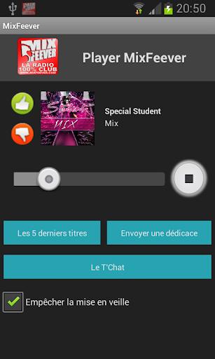音樂轉檔精靈2014免安裝下載 - 免費軟體下載