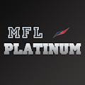 Download SPORTS MFL Platinum APK
