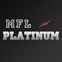 MFL Platinum icon