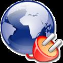 Energy Logger Pro logo