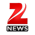 App Zee News Hindi APK for Windows Phone