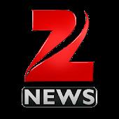 Zee News Hindi