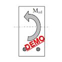 FlexDroidDemo logo