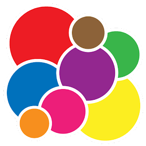 Colors For Kids Preschool Android Apps On Google Play