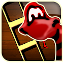 Snakes&Ladders icon