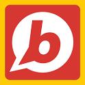 Bloapp icon
