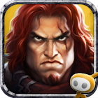 ETERNITY WARRIORS 2 (PT) icon