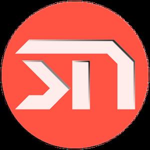 Xstana - Personalize sua Status Bar e NavBar com Esse Poderoso Módulo do Xposed