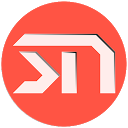 App Download Xstana Prime Installieren Sie Neueste APK Download-Trojaner