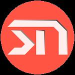 Xstana module v2.0.0b