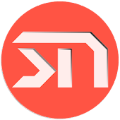 Xstana module