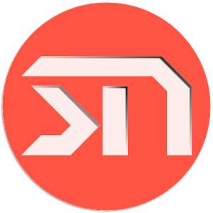 Xstana Prime v2.1.5 APK