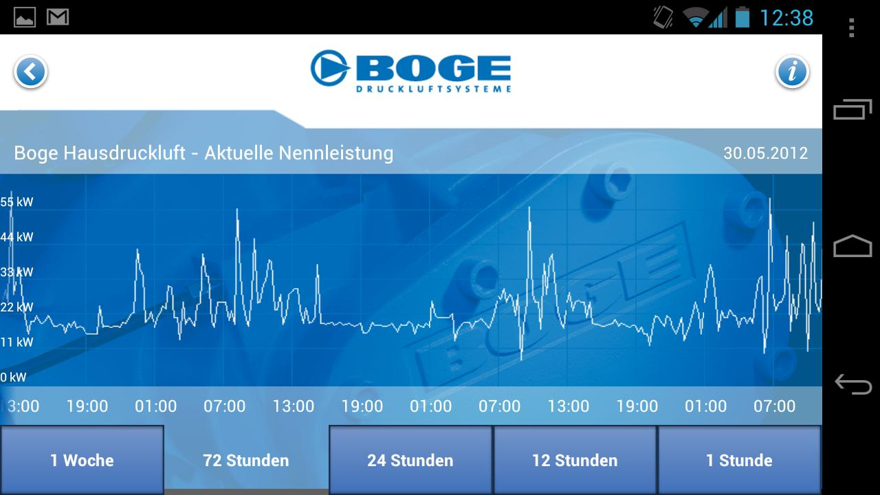 BOGE- screenshot