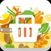 NH바로바로 마켓 - 즐거운 쇼핑 신선한 농산물