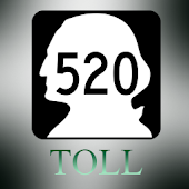 520Toll