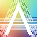 ActDroid logo