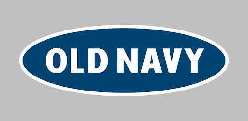f40e3903575 Related Apps  Old Navy - by Old Navy Official - Category - 3 Review  Highlights   233