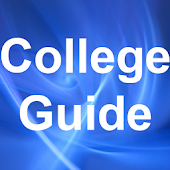 College Search Guide