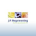 JP Hogewoning BV icon