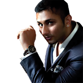 Honey Singh New Rap Ringtones
