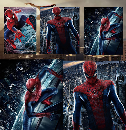 Tips For Spider-Man 2015