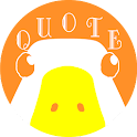 MyQuotations icon