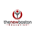 thenewboston basics logo