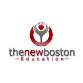 thenewboston basics