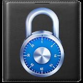 F2L Flap 2 Lock - ad free
