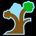 DecidApp Free. decision making icon
